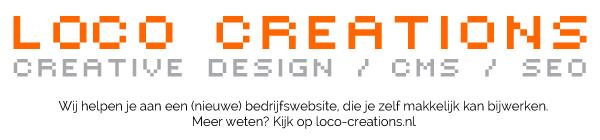 Loco Creations
