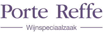 Porte Reffe – wijnspeciaalzaak