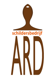 Schildersbedrijf ARD