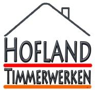Hofland Timmerwerken